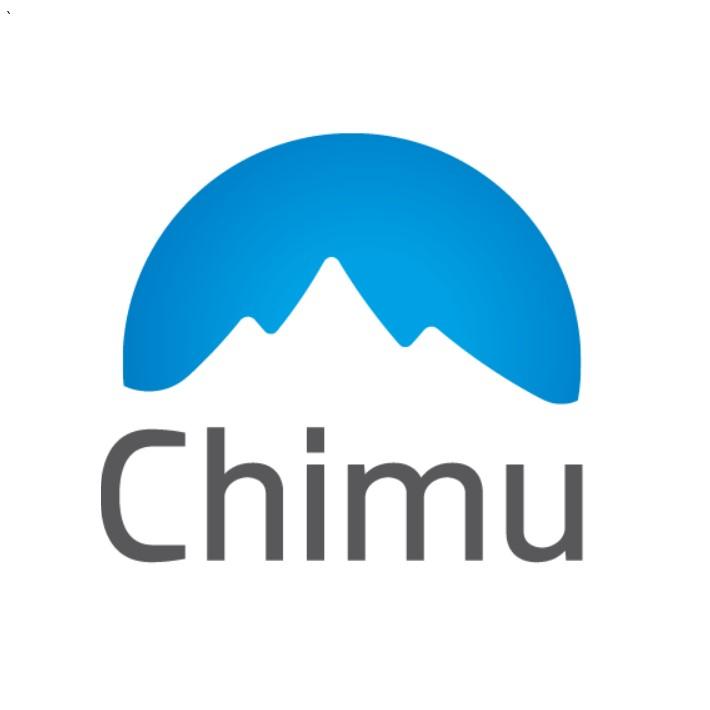 chimu logo