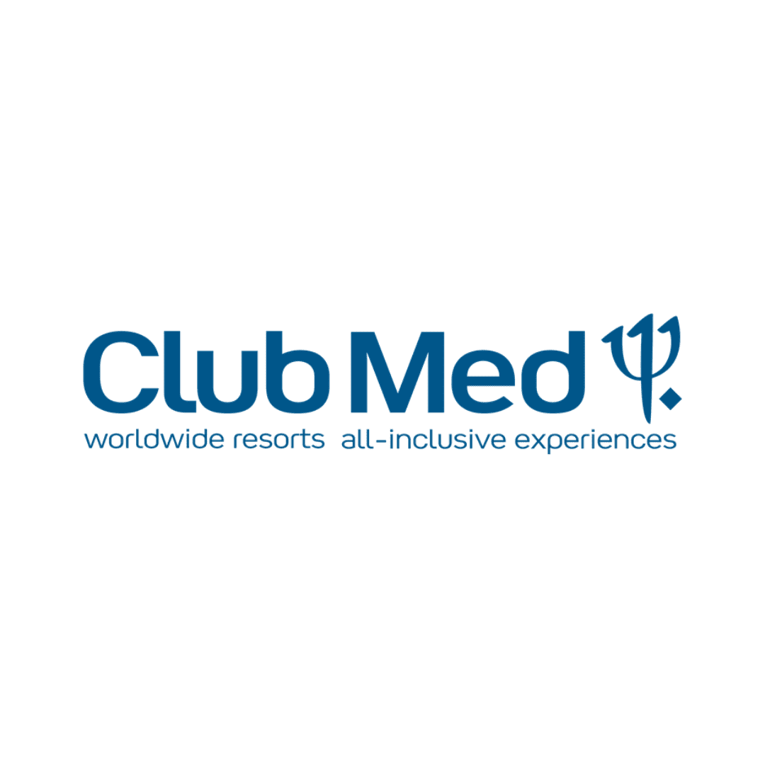 club-med-logo-square