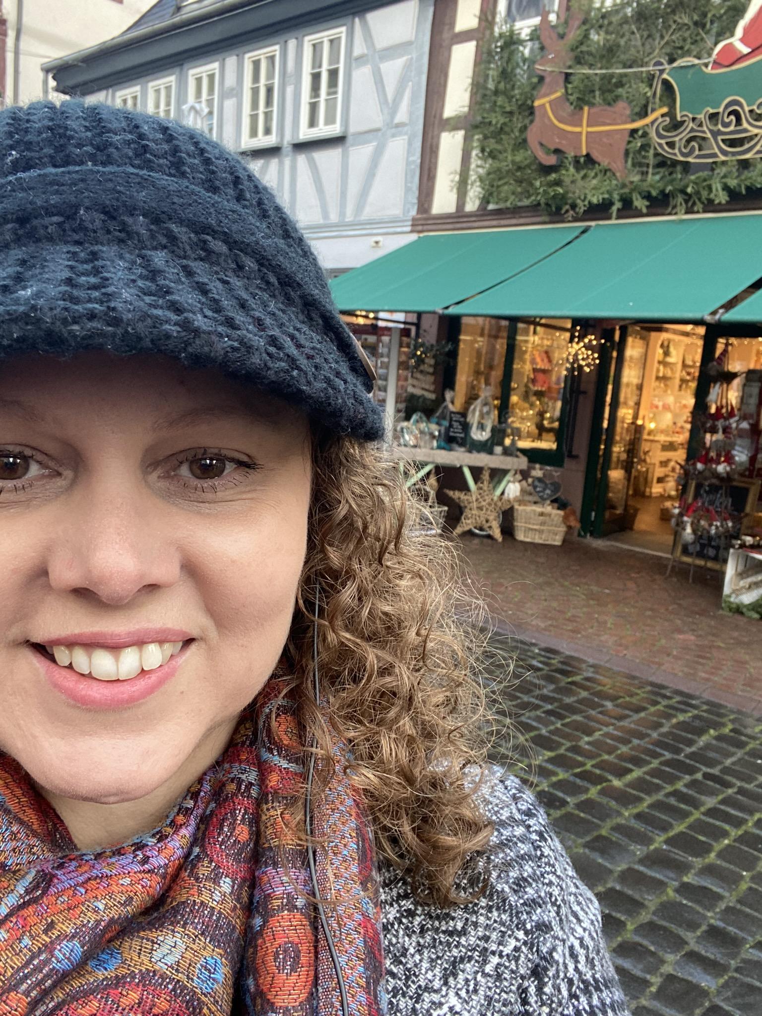 Rebecca Duff Coffs Harbour